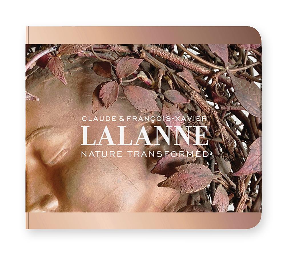 Lalanne Catalog
