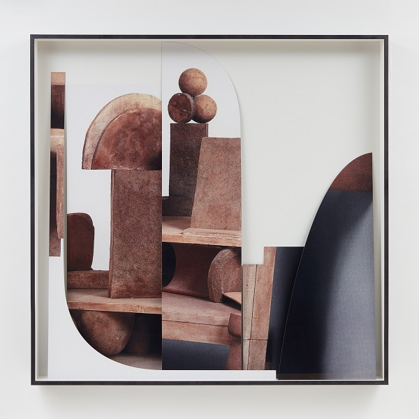 Erin Shirreff: Remainders