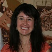 Miranda Lash